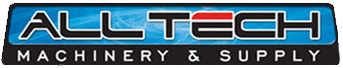 all-tec-machinery-supply-logo